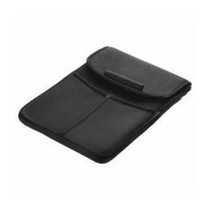 ☆BUFFALO バッファロー iPad Pro専用ネオプレンスリーブケース ブラック BSIPD15LCNPSLBK|newfrontier