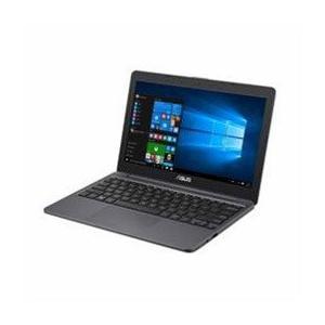 ☆ASUS 薄型軽量モバイルノートパソコン E203MA スターグレー E203MA-4000G|newfrontier