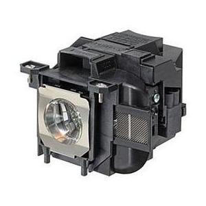 ☆EPSON 交換用ランプ ELPLP78|newfrontier