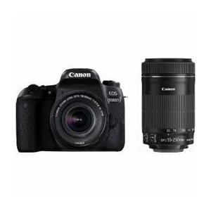 EOS9000D-WKIT デジタル一眼カメラ「EOS 9000D」ダブルズームキット