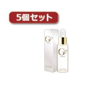 ☆【5個セット】ViGenie(ヴィ・ジーニ) EV94337 EV94337X5|newfrontier
