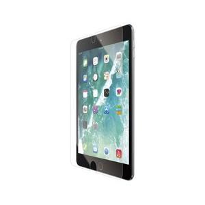 ☆エレコム iPad mini 4/保護フィルム/高耐久リアルガラス/0.33mm TB-A17SFLGG03 newfrontier