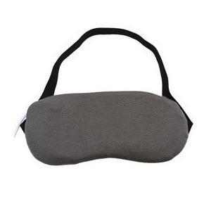 USB接続ヒーター内蔵で目の疲れを和らげてくれるアイマスク。