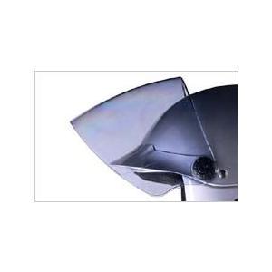 LEAD リード工業 apiss AP-603 セミジェットヘルメット キャンディーレッド|newfrontier|03