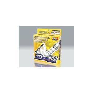 BILLON ビリオン スーパーサーモ バンテージ100  25・×10m BB102510|newfrontier