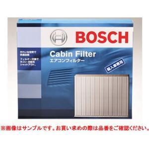 BOSCH ボッシュ エアコンフィルター キャビンフィルター 1987432205|newfrontier