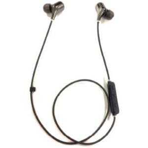 K-MATE Bluetooth Stereo Headset 軽量・コンパクトなワイヤレスイヤホン BTH093 newfrontier