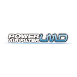 BLITZ ブリッツ 純正交換タイプエアクリーナー 品番:59578 車種:HONDA クロスロード(CROSSROAD) 年式:07/02- 型式:RT1,RT2,RT3,RT4 エンジン型式:R18A,20A|newfrontier