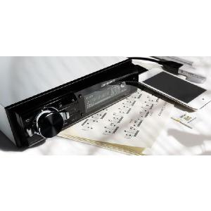 carrozzeria パイオニア CD/USB/チューナーメインユニット DEH-970 newfrontier