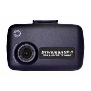 アサヒリサーチ Driveman (ドライブマン) GP-1STD (スタンダードセット)|newfrontier