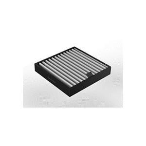 PHILIPS フィリップス 自動車用空気清浄機 Philips GoPure(ゴーピュア) SelectFilter GSF120 交換フィルター GSF120X110X1 newfrontier