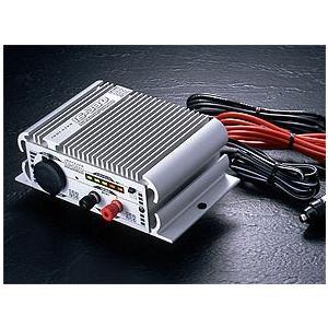 CELLSTAR セルスター工業 電源 IS-330 アイソレーター(サブバッテリー充電)|newfrontier