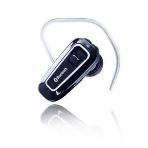 カシムラ Bluetooth3.0 イヤホンマイク USB [BL-47]|newfrontier
