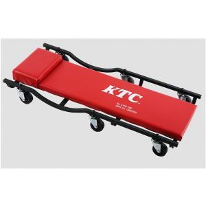 KTC 工具 【AYSC-20F】 KTC サービスクリーパー フラットタイプ|newfrontier
