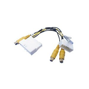 Datasystem データシステム マルチカメラ接続アダプター MCA036T|newfrontier