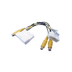 Datasystem データシステム マルチカメラ接続アダプター MCA037T|newfrontier