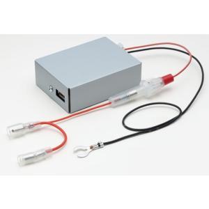 carrozzeria パイオニア USB接続ケーブル RD-SPC1