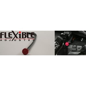 RSR(RS-R/RS★R) Luxury Best☆i、Best☆I フレキシブルアジャスター FA430B newfrontier