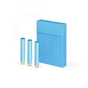 LoaLes ロアレス アロマカートリッジ 02 CHILL (comfort mint)  アロマスティック|newlogic-store