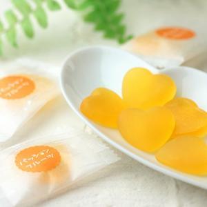 ドライフルーツ パッションフルーツグミ15包入り×10袋 送料無料 スナック菓子 おつまみ フルーツ...