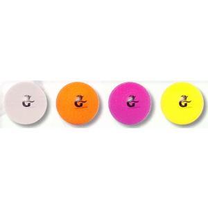 【グリフォン】ディンプルボール(GRYPHON DIMPLE BALL)