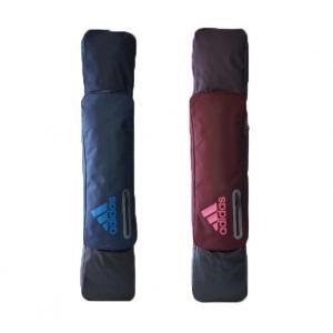 アディダス ホッケースティックバッグ(adidas hockey stick bag)