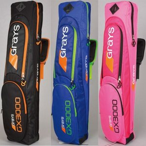 グレイス GX3000 キットバッグ(GRAYS GX3000 KIT BAG)