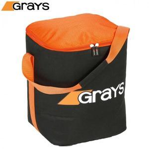 グレイス ボールバッグ(GRAYS BALL BAG)