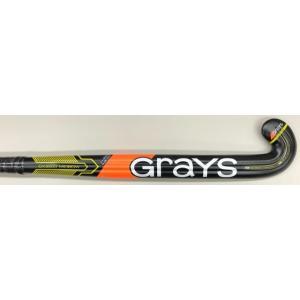 グレイス GX3500 MB マイクロ(GRAYS GX3500 MB MICRO)