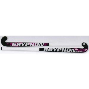 グリフォン ジャガー ブラック ピンク(GRYPHON JAGUAR BLACK PINK)