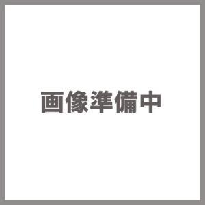 イクラ アングルコンポカッター(IS-A50C)|newstagetools