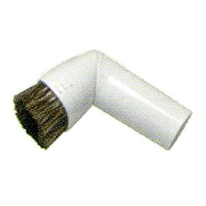 日立工機 コードレスクリーナ用 ラウンドブラシ 0033-2713 |newstagetools