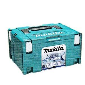 マキタ クーラーボックス11L A-61444
