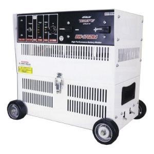 キシデン工業 マグマトロンREDLEW-4 レッドリュウ4 バッテリー溶接機 BW-170RZ4(1.6mm〜3.2mm)|newstagetools