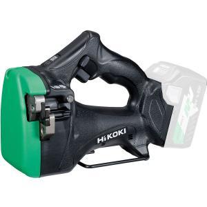 日立工機 コードレス全ねじカッタ (18V) CL18DSL(NN))(電池・充電器・ケース別売)本体のみ 充電工具|newstagetools