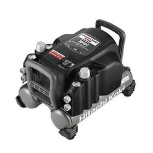 日立工機(HiKOKI)一般圧専用エアコンプレッサEC1433H(N)|newstagetools