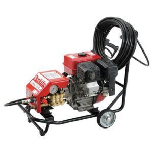 マキタ電動工具  エンジン高圧洗浄機  EHW201|newstagetools