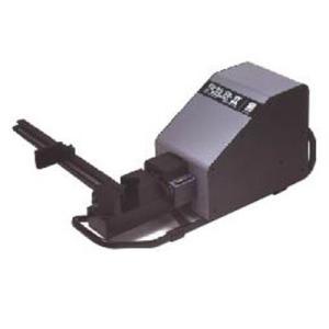 イクラ フラットバー加工機(受注生産品のため、納期をご確認ください。)FBB-IIB(板金用)|newstagetools