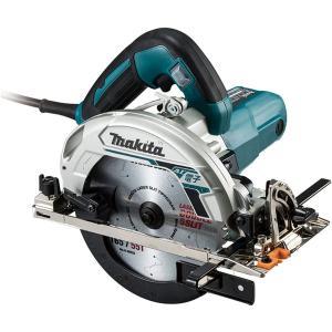 マキタ 電子マルノコ HS6302SP (ノコ刃別売・LEDライト通電ランプ付)青165mm|newstagetools