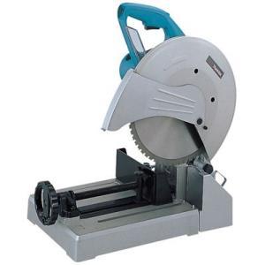 マキタ電動工具  12型チップソー切断機  LC1200(軟鋼材用チップソ付)|newstagetools