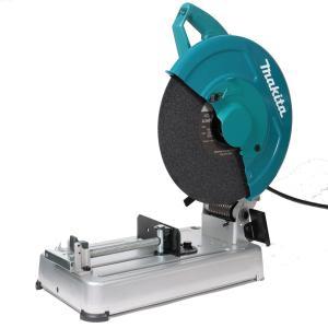 マキタ  355mm  切断機 LW1401|newstagetools