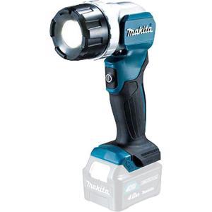 マキタ ML106 フラッシュライト本体のみ(電池・充電器別売)|newstagetools