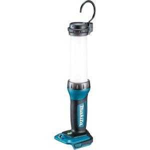 マキタ 充電式LEDワークライト ML807 (USBアダプタ機能搭載)本体のみ newstagetools
