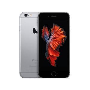 未開封SIMフリー品iphone6s 32gb  スペースグレイ 新品 SIMロック解除済★ストアレ...