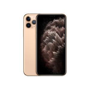 【未開封SIMフリー品】iPhone 11pro max 256GB Gold アップル正規品★スト...