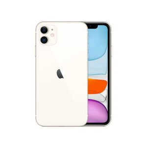 おまけ付き未開封品iPhone 11 64GB 白 SIMフリー品 新品 白ロム品★ストアレビュー投...
