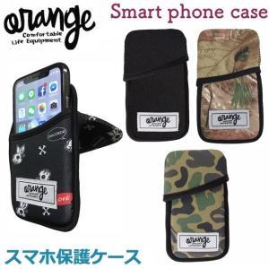 【oran'ge】オレンジ 17-18モデル Smart p...