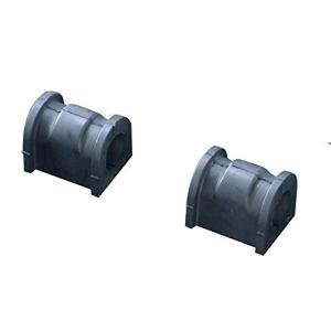 MONSTER SPORT フロントスタビライザーブッシュ スタビ径19~21mm カプチーノ用 6...