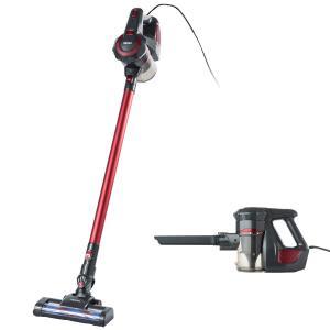 iRoom 掃除機 15000Pa 有線掃除機 サイクロン式|newwaveshop