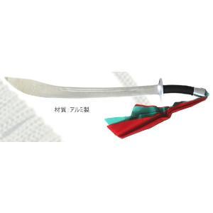 【美術刀&刀剣】 青龍刀|newworldnet